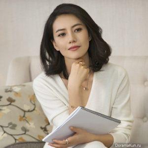 Изображение - Сколько в месяц зарабатывают мужчины модели gao-yuan-yuan-2-350-300x300