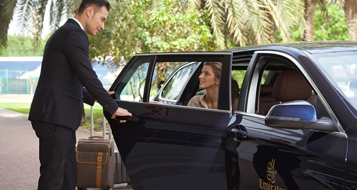 работа личный водитель для девушки