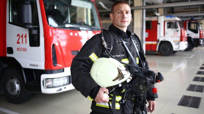 Изображение - Какая зарплата у пожарных pozarniy