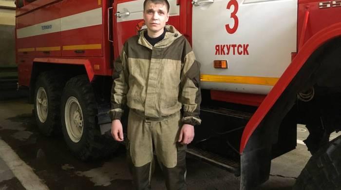 Изображение - Какая зарплата у пожарных pozarniy2