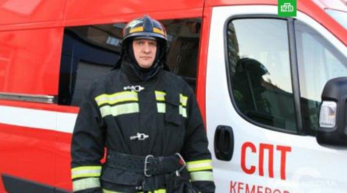 Изображение - Какая зарплата у пожарных pozarniy4