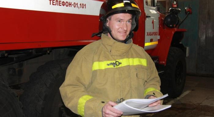 Изображение - Какая зарплата у пожарных pozarniy5