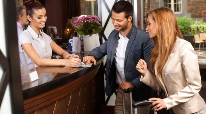 Работа в гостиницах москвы для девушек работа с моделью osi iso