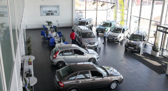 Изображение - Сколько в месяц зарабатывают менеджеры в автосалонах diler_auto1
