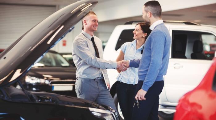 Изображение - Сколько в месяц зарабатывают менеджеры в автосалонах diler_auto2