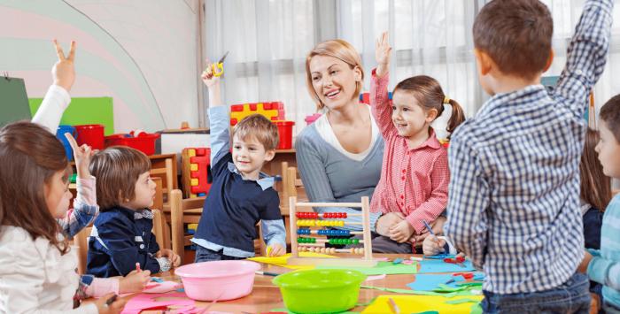 Изображение - Сколько в месяц зарабатывают воспитатели детских садов vospitatel_dou