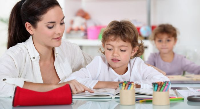 Изображение - Сколько в месяц зарабатывают воспитатели детских садов vospitatel_dou1