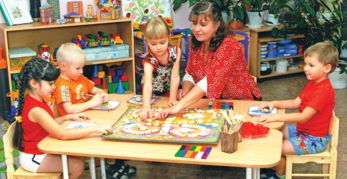 Изображение - Сколько в месяц зарабатывают воспитатели детских садов vospitatel_dou2