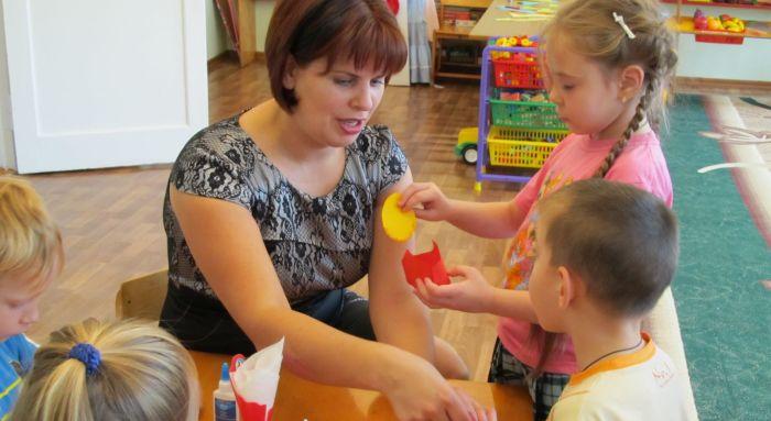 Изображение - Сколько в месяц зарабатывают воспитатели детских садов vospitatel_dou5