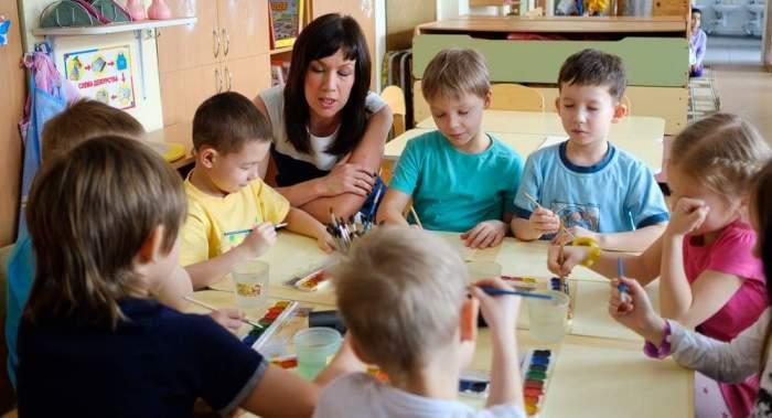 Изображение - Сколько в месяц зарабатывают воспитатели детских садов vospitatel_dou6
