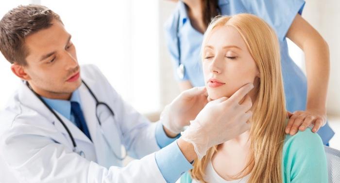 Зарплата эндокринолога в России и СНГ - сколько получают $?