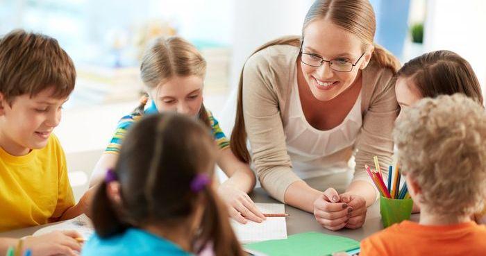 Изображение - Сколько в месяц зарабатывают учителя начальных классов uchit_nach1