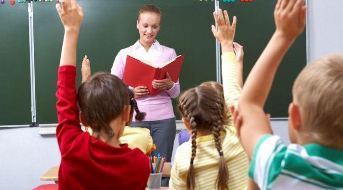 Изображение - Сколько в месяц зарабатывают учителя начальных классов uchit_nach3