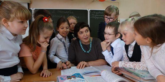 Изображение - Сколько в месяц зарабатывают учителя начальных классов uchit_nach6