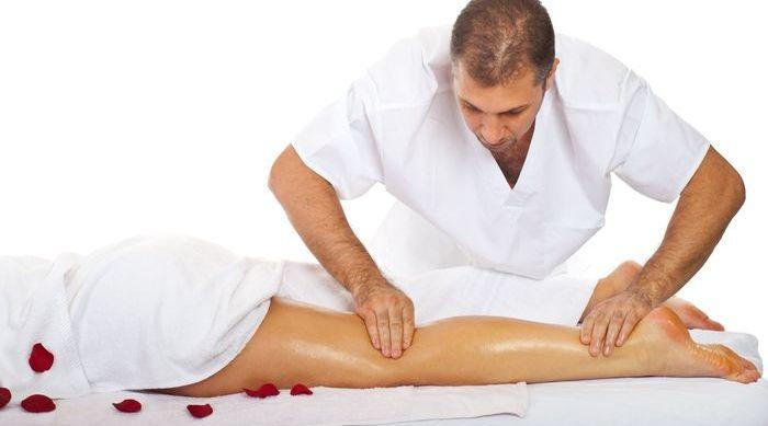 Изображение - Сколько в месяц зарабатывает массажист в москве massazist1