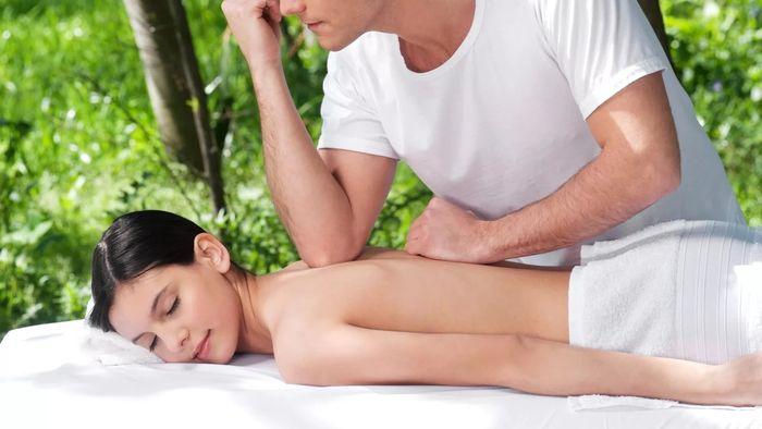 Изображение - Сколько в месяц зарабатывает массажист в москве massazist2