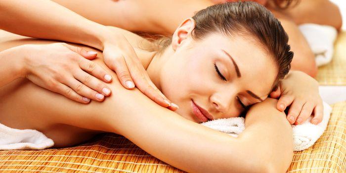Изображение - Сколько в месяц зарабатывает массажист в москве massazist3