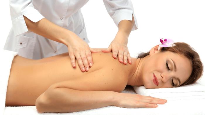 Изображение - Сколько в месяц зарабатывает массажист в москве massazist4