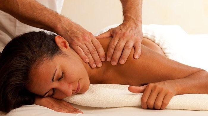 Изображение - Сколько в месяц зарабатывает массажист в москве massazist5