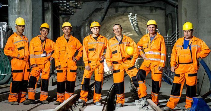 Изображение - Сколько в месяц зарабатывают шахтеры shachter