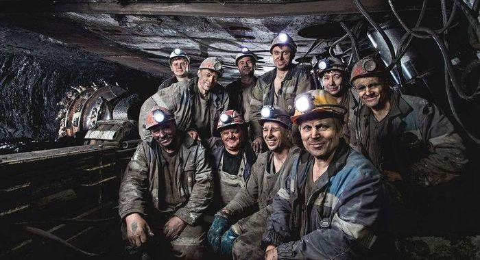 Изображение - Сколько в месяц зарабатывают шахтеры shachter1