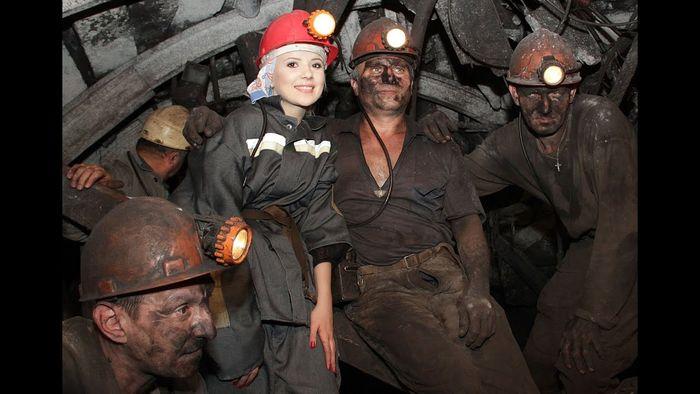 Изображение - Сколько в месяц зарабатывают шахтеры shachter2