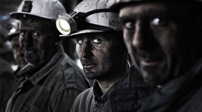 Изображение - Сколько в месяц зарабатывают шахтеры shachter4