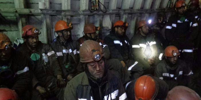 Изображение - Сколько в месяц зарабатывают шахтеры shachter5