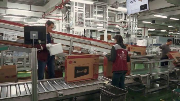 Работа в москве на заводах для девушек заработать онлайн кяхта
